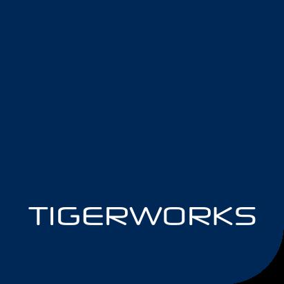 Tigerworks